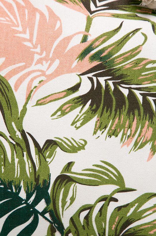 Haily's - Torebka zielony