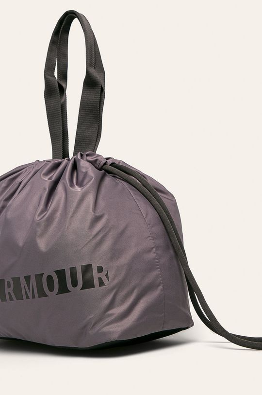 Under Armour - Kabelka  Základná látka: 100% Polyester