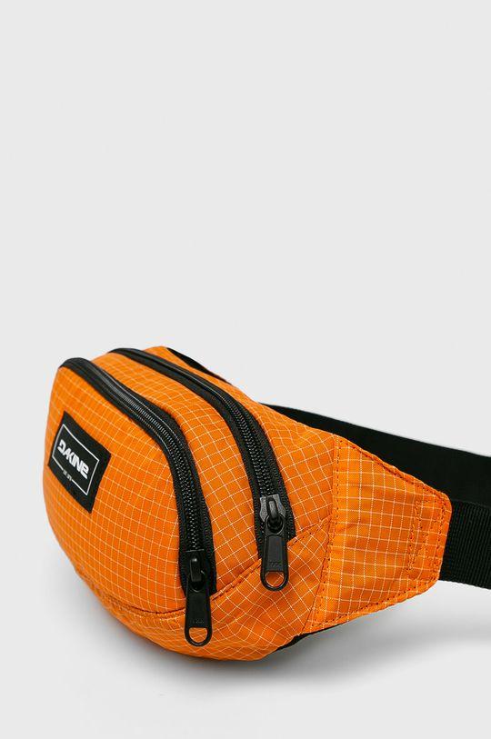 Dakine - Poseta portocaliu