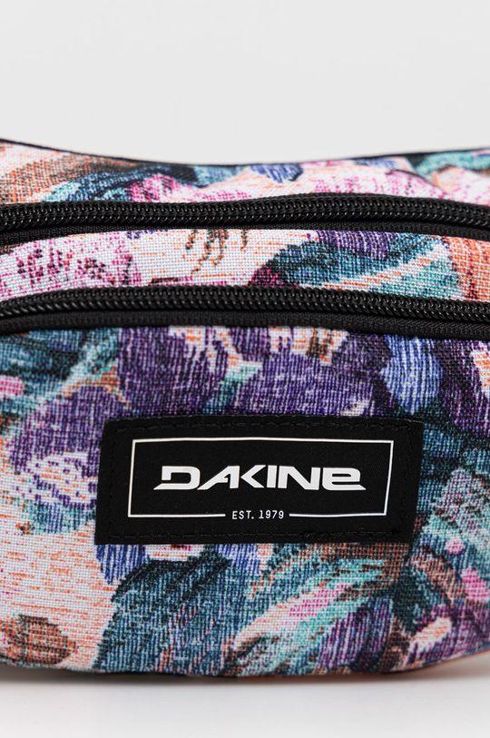 Dakine - Borseta multicolor