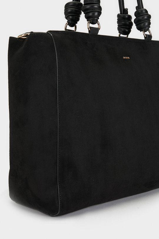 Parfois - Kabelka černá