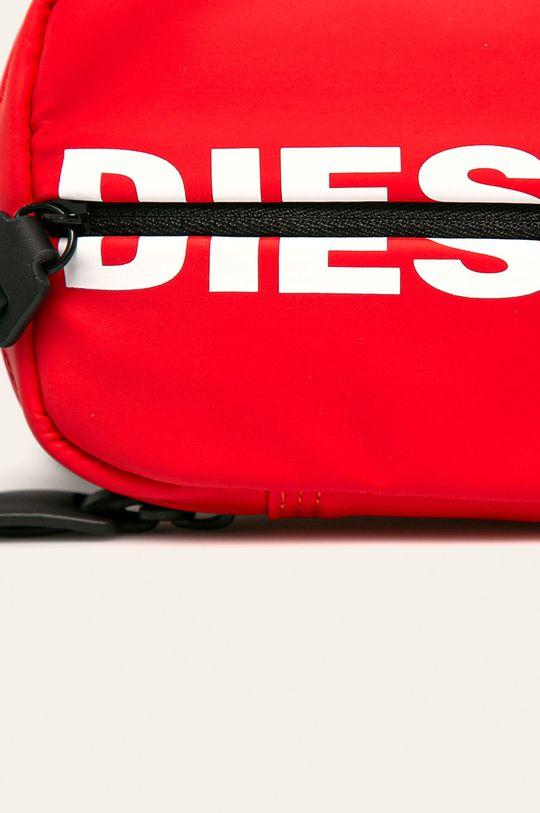 Diesel - Ledvinka kaštanová