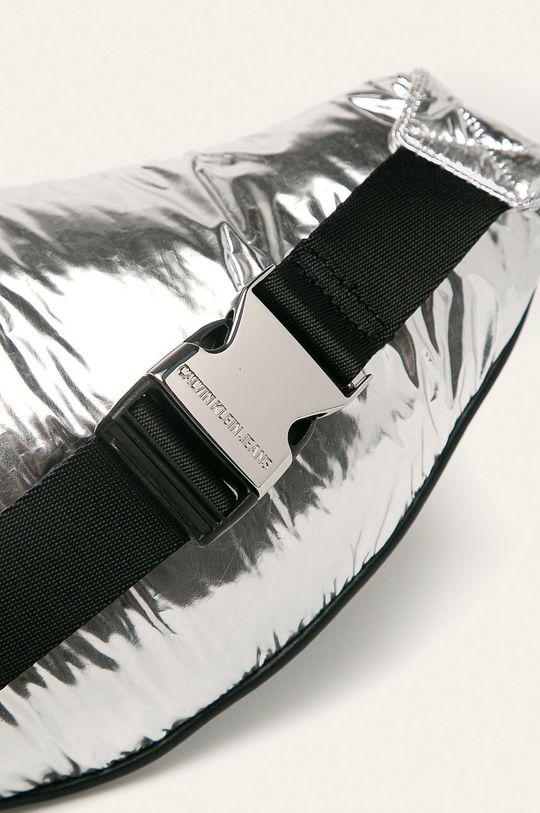 Calvin Klein Jeans - Poseta Materialul de baza: Material sintetic