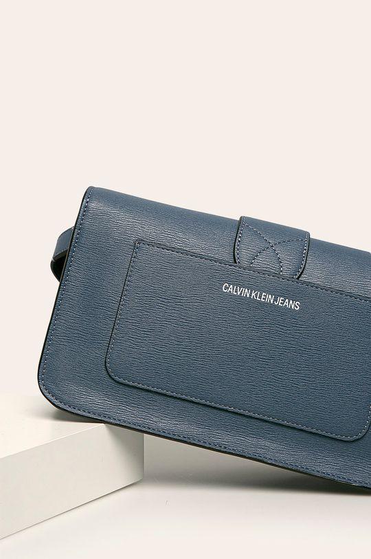 Calvin Klein Jeans - Kabelka  Hlavní materiál: 100% Polyuretan