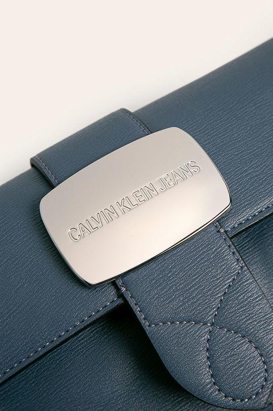 námořnická modř Calvin Klein Jeans - Kabelka