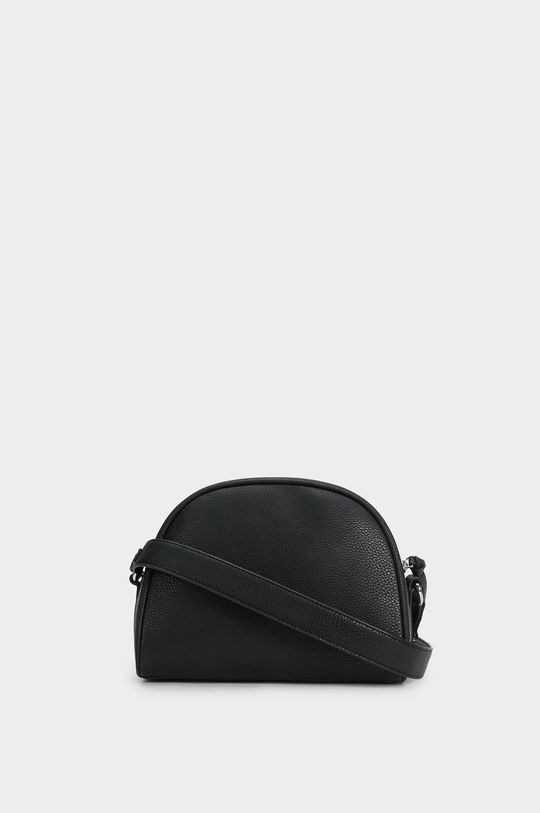 černá Parfois - Kabelka