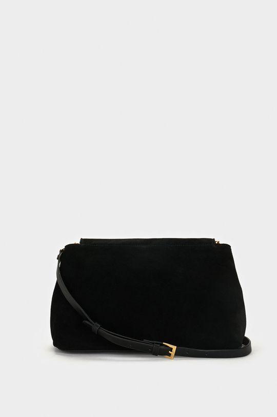 Parfois - Kožená kabelka