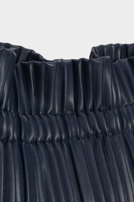 Parfois - Kabelka námořnická modř