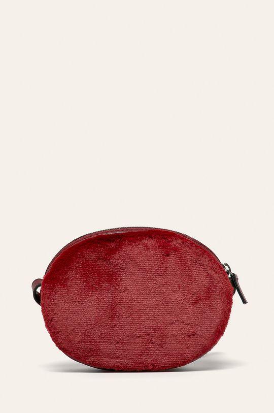 červená Pepe Jeans - Detská kabelka Luz