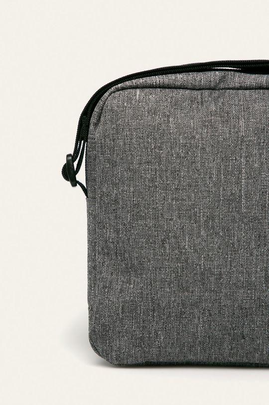 Quiksilver - Malá taška sivá