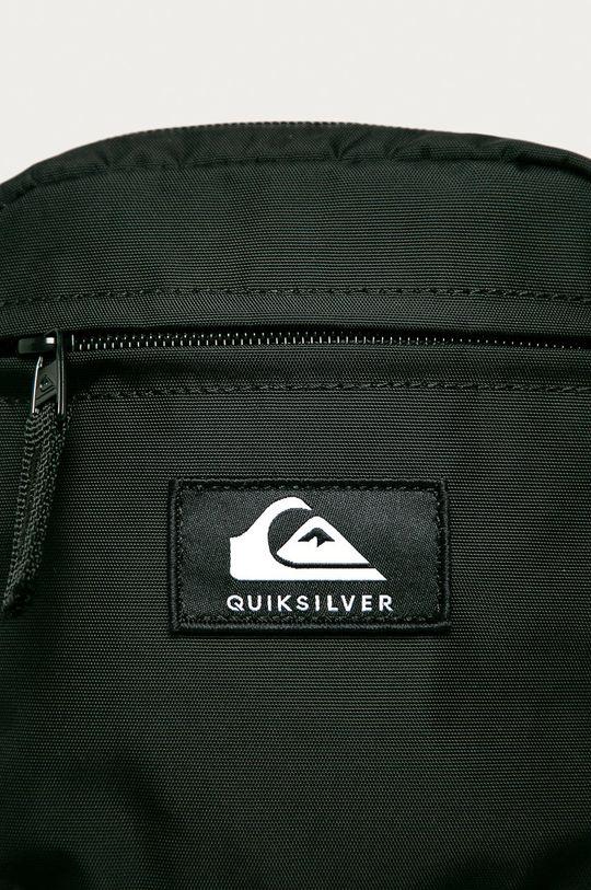 negru Quiksilver - Borseta