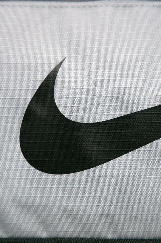 Nike - Taška světle šedá