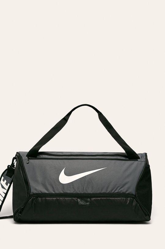 šedá Nike - Taška Pánský