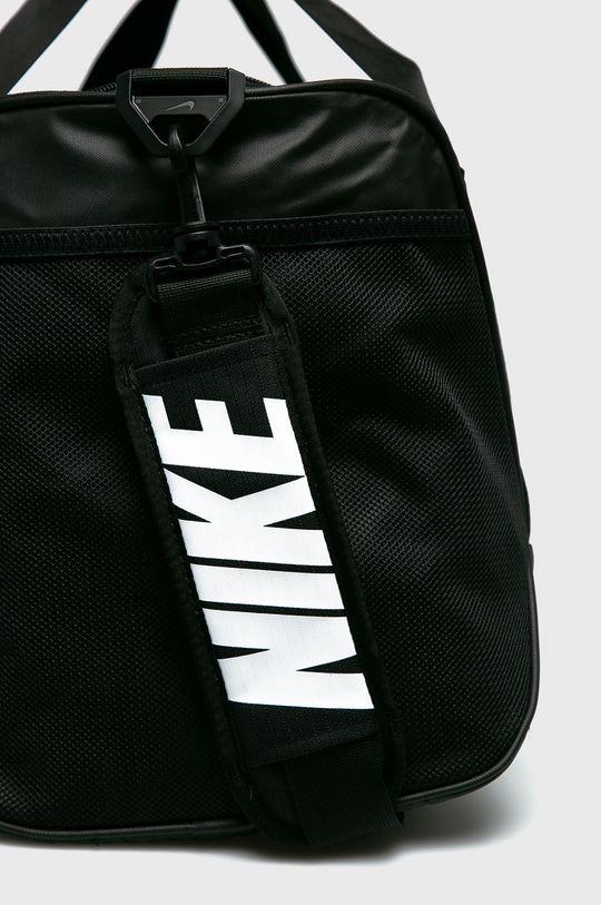 černá Nike - Taška
