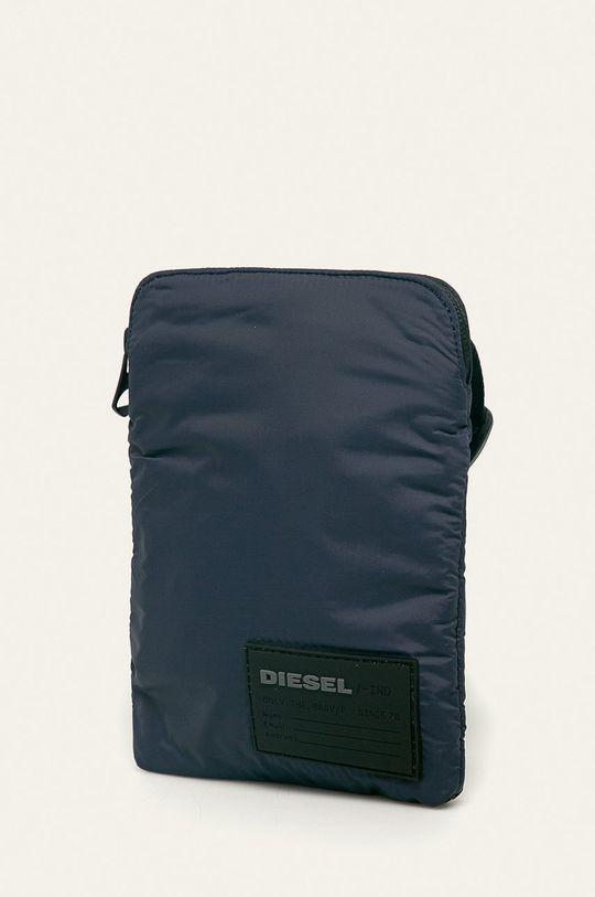 Diesel - Ledvinka námořnická modř
