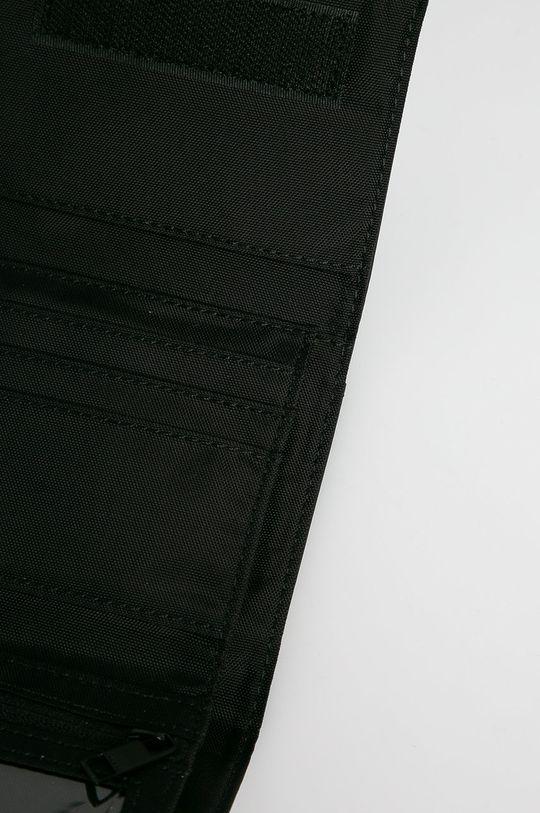 černá Diesel - Peněženka