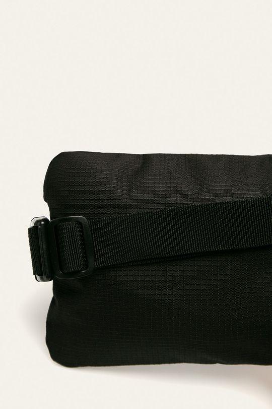 Hummel - Ľadvinka čierna