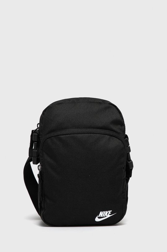 černá Nike Sportswear - Ledvinka Pánský