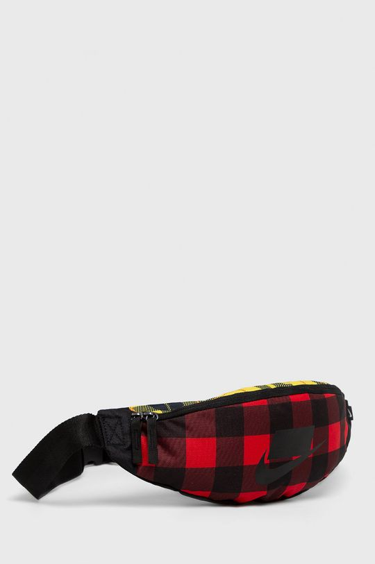 Nike Sportswear - Ledvinka černá
