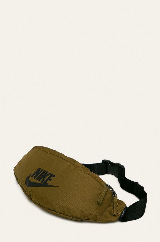 Nike Sportswear - Nerka zielony