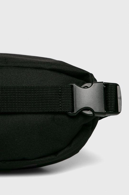 adidas Performance - Ledvinka  Hlavní materiál: 100% Recyklovaný polyester Jiné materiály: 100% Umělá hmota