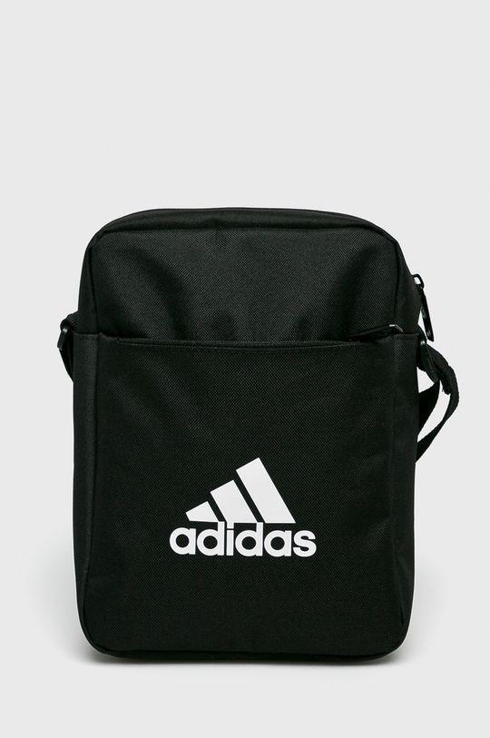 černá adidas Performance - Taška Pánský