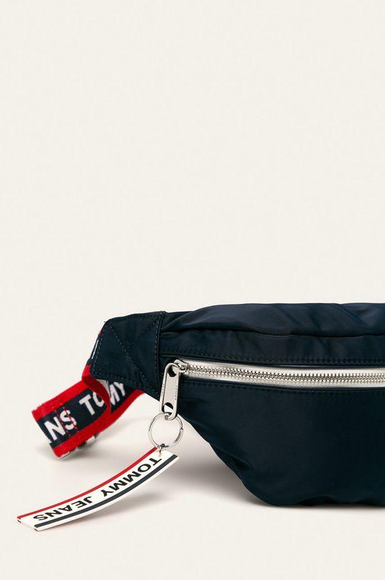 Tommy Jeans - Ľadvinka  98% Polyester, 2% Polyuretán