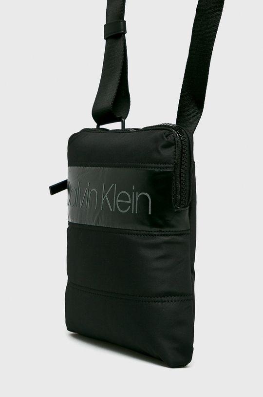 černá Calvin Klein - Ledvinka