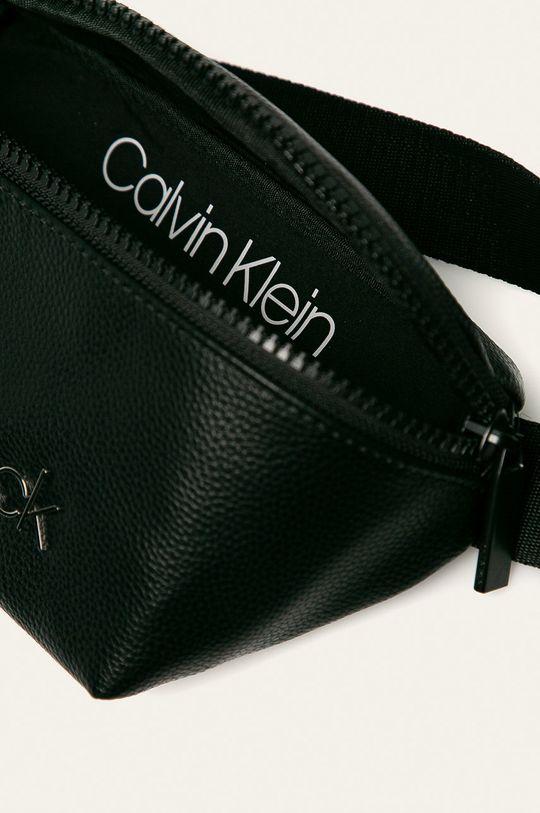 Calvin Klein - Ledvinka Pánský