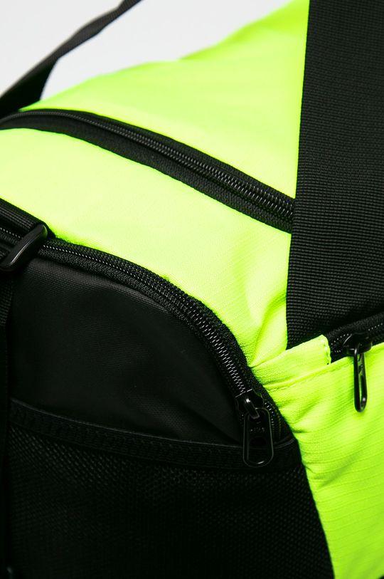 Nike - Taška jasně žlutá
