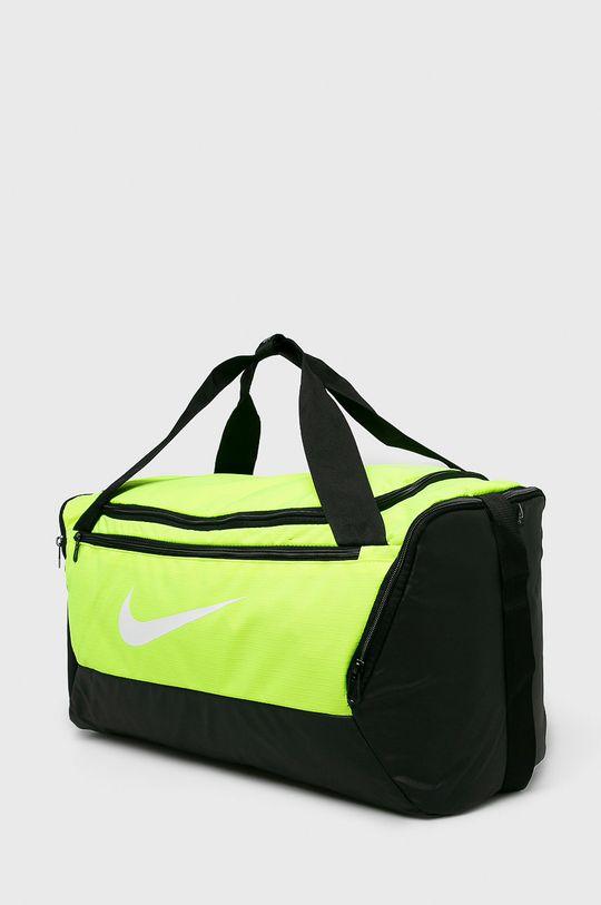 Nike - Taška 100% Polyester