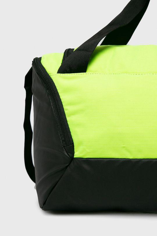 jasně žlutá Nike - Taška