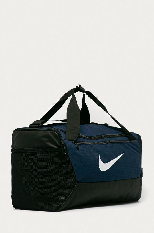 Nike - Taška námořnická modř