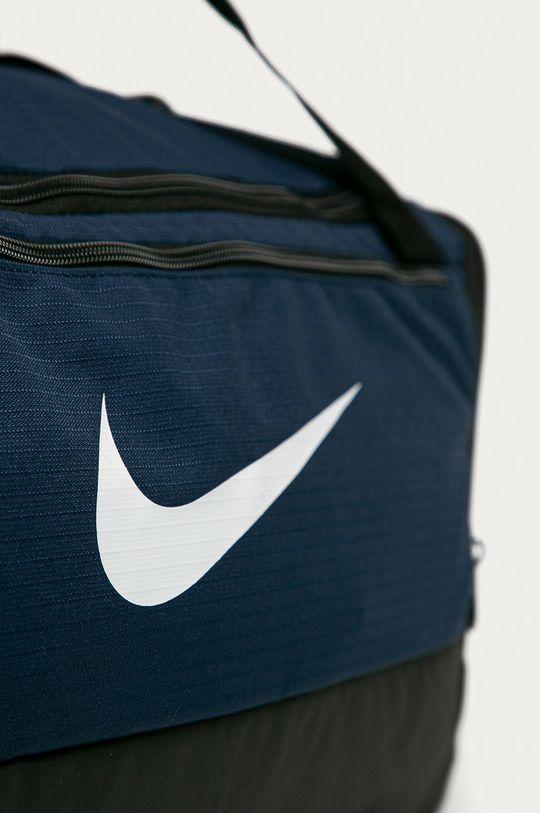 námořnická modř Nike - Taška