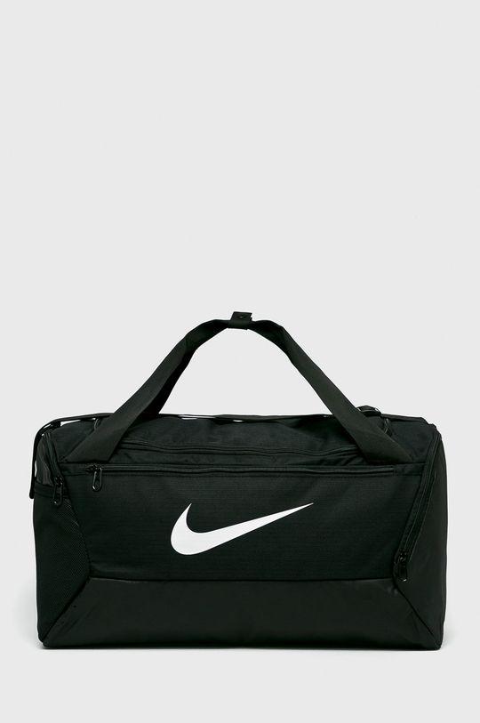 černá Nike - Taška Pánský