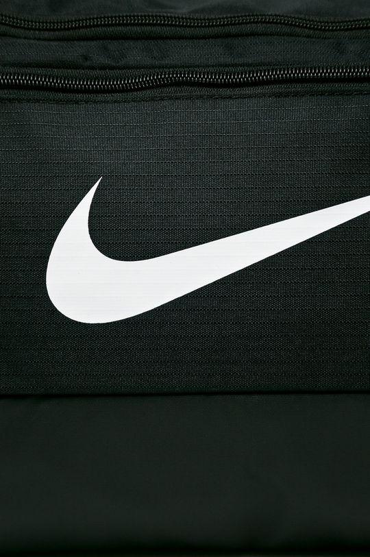 Nike - Taška černá