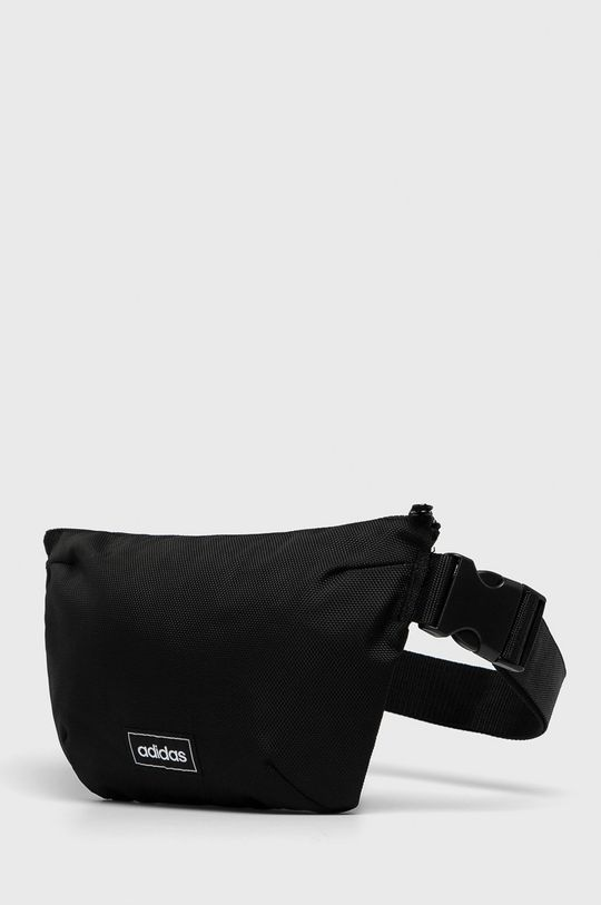 adidas - Borseta negru
