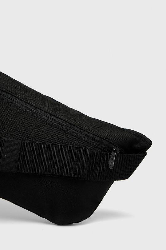 adidas - Borseta Materialul de baza: 100% Poliester
