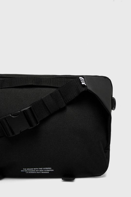 adidas Originals - Ledvinka Hlavní materiál: 100% Polyester Ozdobné prvky: 100% Umělá hmota