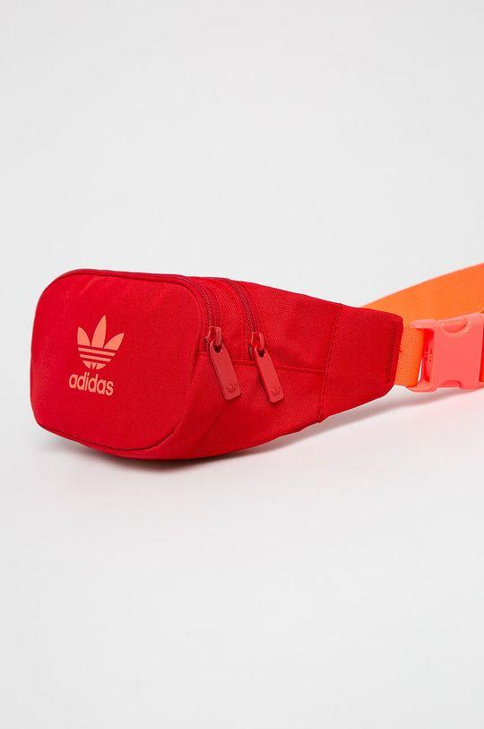 adidas Originals - Ledvinka červená