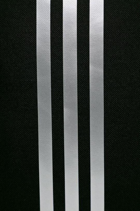 adidas Performance - Kabelka Hlavní materiál: 100% Polyester