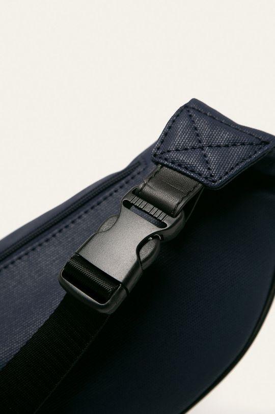 Calvin Klein Jeans - Ledvinka námořnická modř