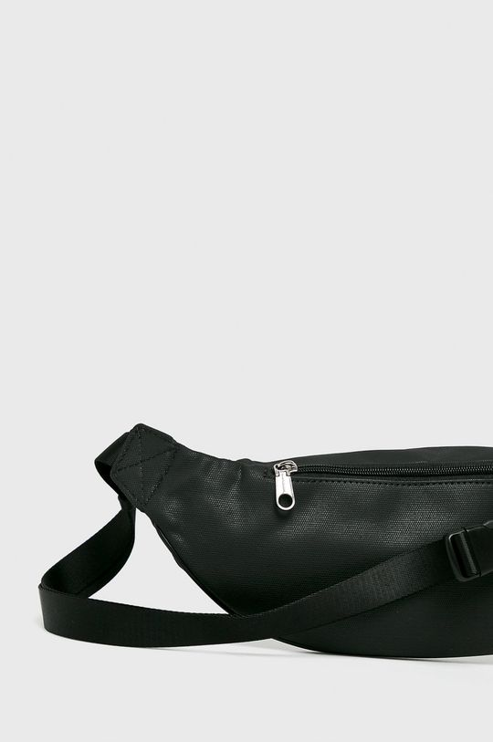 Calvin Klein Jeans - Borseta Materialul de baza: 70% Bumbac, 30% Poliuretan