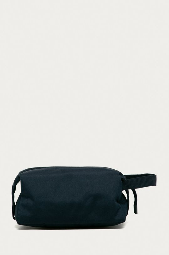 tmavomodrá Lacoste - Kozmetická taška
