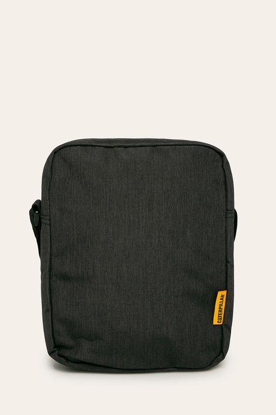Caterpillar - Taška  100% Polyester