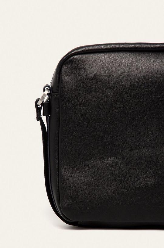 čierna Tommy Hilfiger - Malá taška