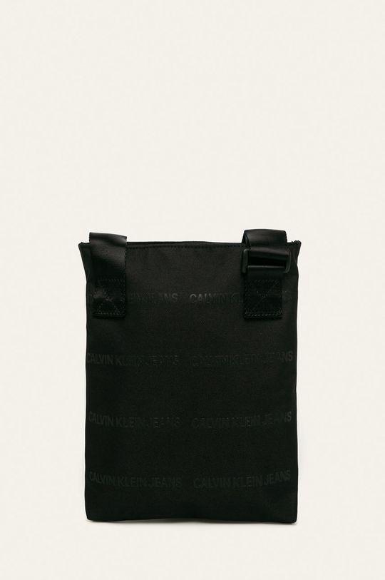 Calvin Klein Jeans - Geanta 100% Poliester