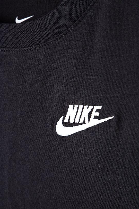 Nike Kids - Tricou copii 122-170 cm Materialul de baza: 100% Bumbac