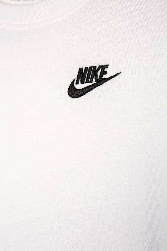 Nike Kids - T-shirt 122-170 cm 100 % Bawełna