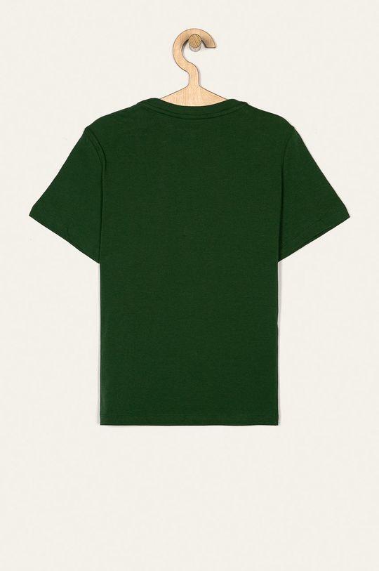 Calvin Klein Underwear - Detské tričko 128-176 cm (2 pak) Chlapčenský